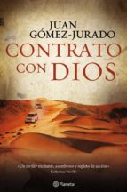 Contrato con Dios (ebook)