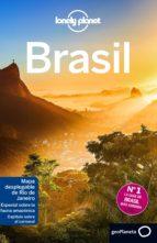 Brasil 6 (ebook)