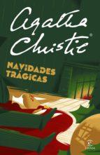 Navidades trágicas (ebook)