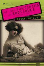 Les 1.001 fantasies més eròtiques i salvatges de la història (ebook)