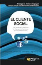 El cliente social