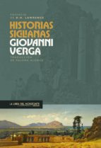 Historias sicilianas (ebook)