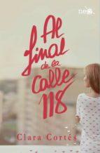 AL FINAL DE LA CALLE 118