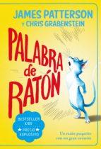 Palabra de ratón (ebook)