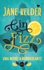 Gin Fizz (ebook)