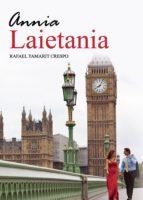 Annia Laietania (ebook)