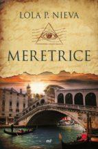 Meretrice (ebook)