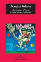 Informe sobre la Tierra (ebook)
