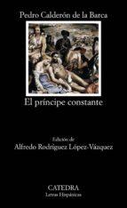 El príncipe constante (ebook)