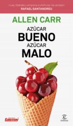 Azúcar bueno, azúcar malo (ebook)