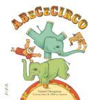 ABeCeCirco (ebook)