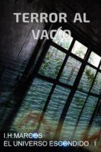 TERROR AL VACÍO (ebook)
