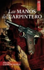 Las manos del Carpintero (ebook)