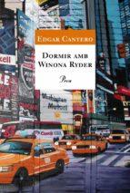 Dormir amb Winona Ryder (ebook)
