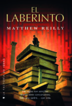 El laberinto (ebook)