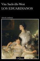 Los eduardianos (ebook)