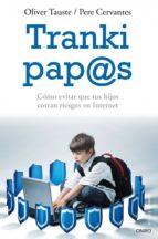 Tranki pap@s (ebook)