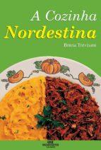 A Cozinha Nordestina (ebook)