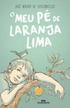 O Meu Pé de Laranja Lima – 50 Anos (ebook)