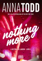 Nothing more (ebook)