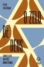 O zelo de Deus (ebook)