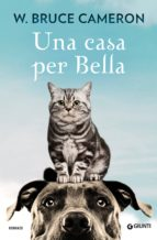 Una casa per Bella (ebook)