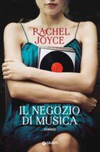 Il negozio di musica (ebook)