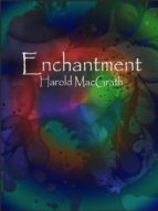 Enchantment (ebook)