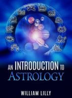 An Introduction to Astrology (ebook)