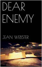Dear Enemy (ebook)