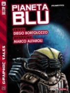 Pianeta Blu (ebook)