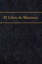 El Libro de Mormon (ebook)