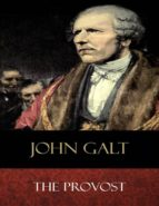 The Provost (ebook)