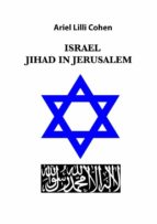 Israel Jihad in Jerusalem (ebook)