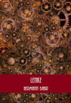 Lenke (ebook)