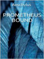 Prometheus Bound (ebook)
