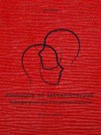 Physique et métaphysique (ebook)
