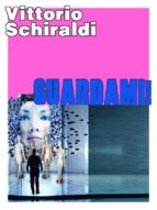 Guardami! (ebook)