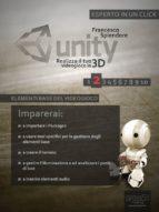 Unity: realizza il tuo videogioco in 3D. Livello 2 (ebook)