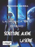 La musica del cosmo (ebook)
