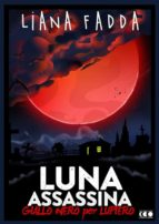 Luna Assassina (ebook)