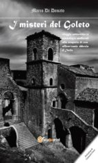 I Misteri del Goleto (ebook)