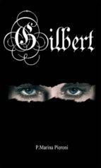 Gilbert (ebook)