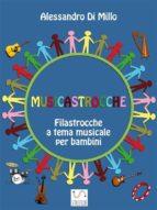 Musicastrocche  (ebook)