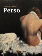 Perso (ebook)