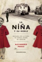 La niña y su doble (ebook)