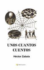 Unos cuantos cuentos (ebook)