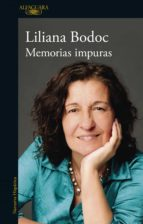 Memorias impuras (ebook)
