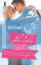 Liebe auf Irrwegen (ebook)