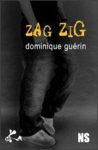 Zag Zig (ebook)